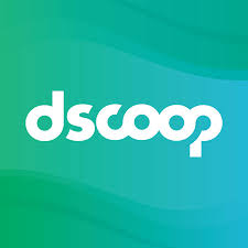 dscoop Virtual Summit