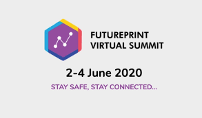 FM Future FuturePrint Virtual Summit
