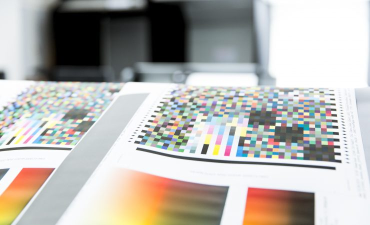 GMG – Is Multicolor changing the whole industry?